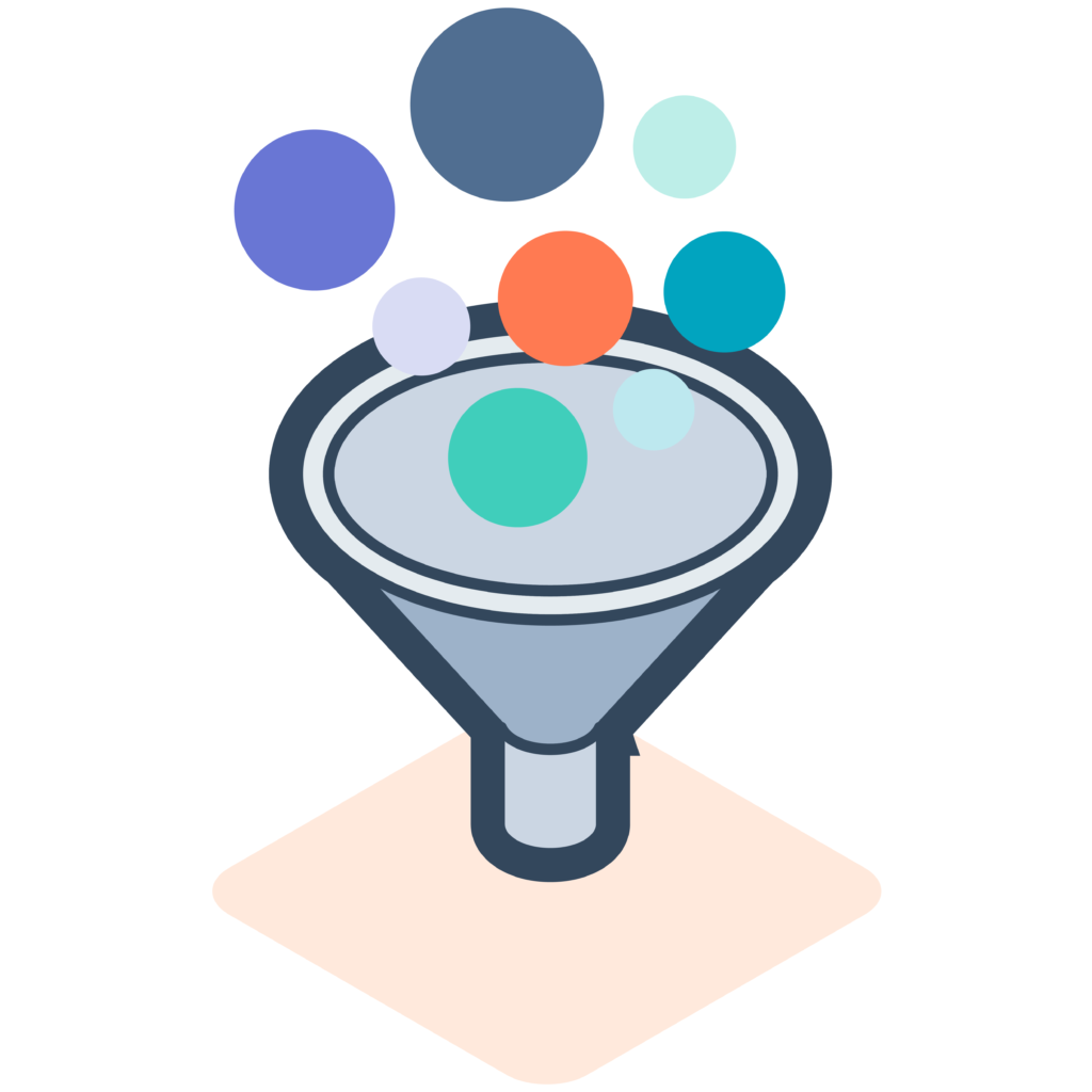 Why go Hubspot - Hub Marketing de Hubspot