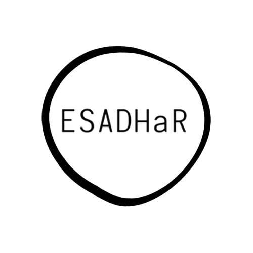 Logo ESADHaR