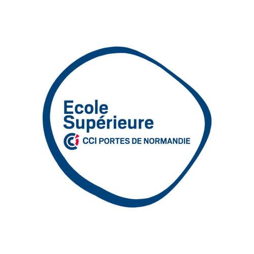 Logo ESCCI