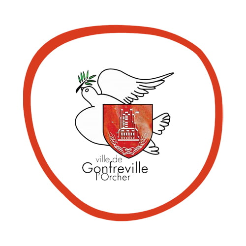 Logo Gonfreville l'Orcher