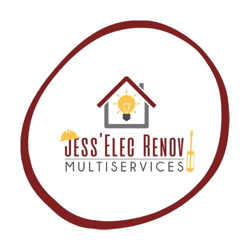 Logo Jess'Elec