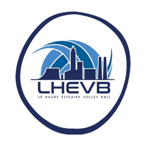 Logo LHEVB