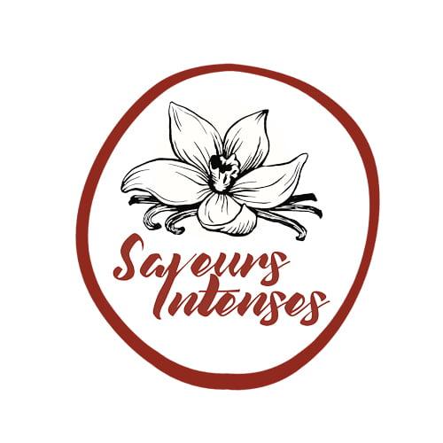 Logo Saveurs Intenses