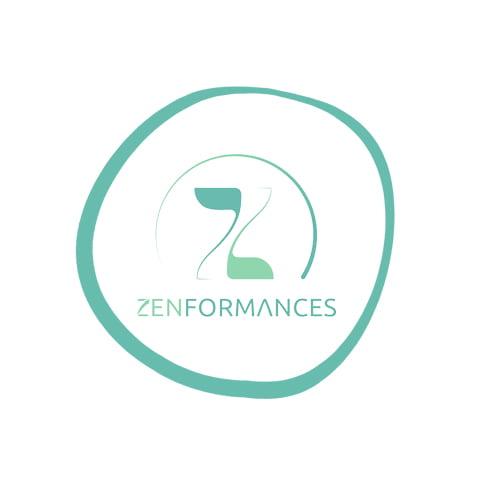 Logo Zenformances