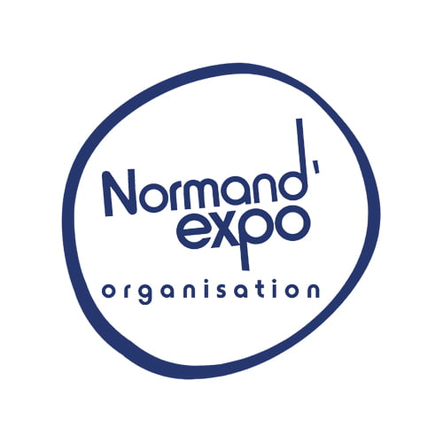 Normand'Expo