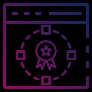 Webdesign - Génération de leads - Im'Pulsive