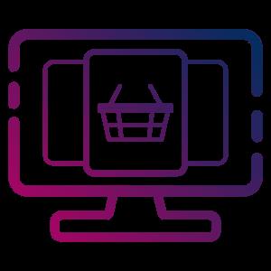 Marketing - e-commerce - Im'Pulsive